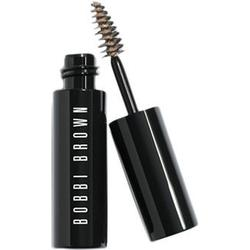 Bobbi Brown - Natural Brow Shaper & Hair Touch Up - Rich Brown