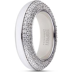 Esprit Collection, Ring Perimagna Glance aus 925 Sterling Silber mit Zirkonia-53