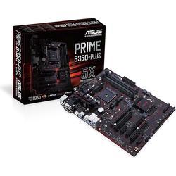 ASUS Prime B350-Plus - B-Ware