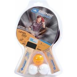 Donic-Schildkröt Level 300 Tischtennisset