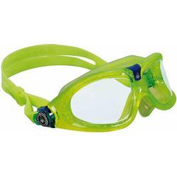 Aqua Sphere Kinder (Lime S ) / Kinderausrüstung (Lime / S) - Kinderausrüstung