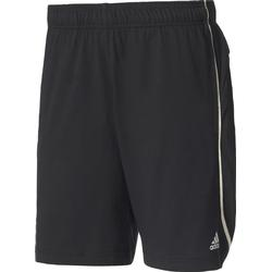 adidas Performance Shorts »ESSENTAILS CHELSEA 2 SINGLE JERSEY«