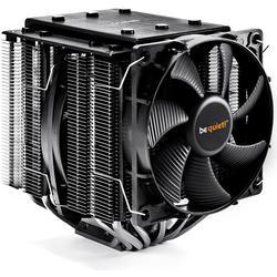 be quiet! Dark Rock Pro 3 - CPU Kühler für Intel und AMD