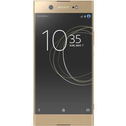 Sony Xperia XA1 Ultra 32GB Android schwarz