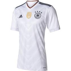 Deutschland Heimtrikot 2017 Fußballtrikots