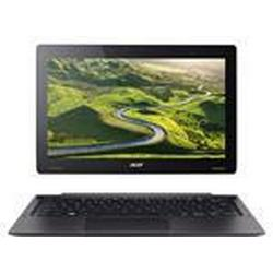ACER Aspire Switch 12S SW7-272P-M9JP 128GB W10 Pro