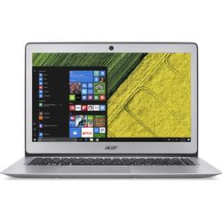 Acer SF314-51-76CM 35.6 cm (14 Zoll) Notebook Intel Core i7 8 GB 512 GB SSD Intel HD Graphics 620