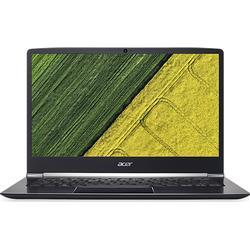 ACER SF51451557Q - 35,6cm - 8GB - 256GB SSD - 13h - 1,3kg - Win10