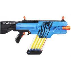 Nerf Rivale Khaos MXVI 4000 ro - Nerf-Pistole B3859