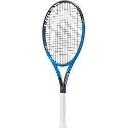 Head Graphene Tennis/Schläger, Weiß, 10