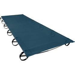 Thermarest mesh cot - feldbett