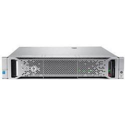 Hewlett Packard Enterprise Gen9 Dl380 Proliant Server E5-2620V3 15 Kg