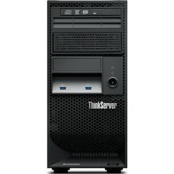 Lenovo Thinkserver Ts140 Server 4 Kg