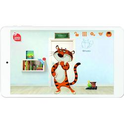 Odys TIGERTAB 8 16GB - Tablet 8,0 16GB Android 6.0 Marshmallow