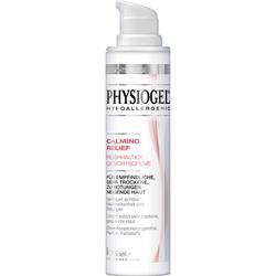 PHYSIOGEL Calming Relief reichhaltige Gesichtscre. 40 ml