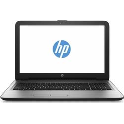 HP 1KA20EA - 39,6cm - 8GB - 256GB SSD - 2,0kg - Win10Pro