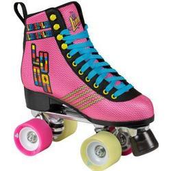 Powerslide Roller Skates Disney Soy Luna Maxicana : EU 37