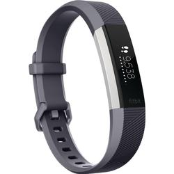 Alta HR, Fitnesstracker