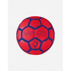 Erima VRANJES 17 Handball Kinder orange Gr��e 0