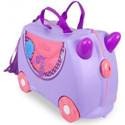 Trunki Koffer Bluebell the Pony