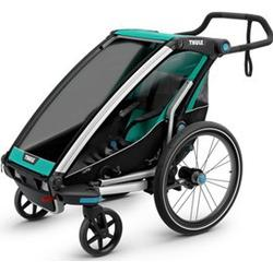 Thule Chariot Lite1, OneSize, Bluegrass