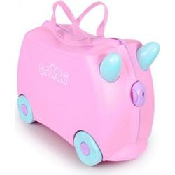 Trunki Ride-On Rosie Kinderkoffer