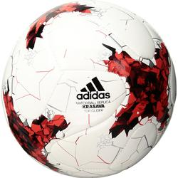 Fussball Adidas Confed Top Repliq