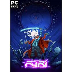 Furi: One More Fight (DLC)