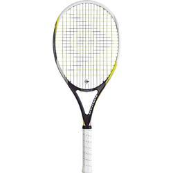 Profis Dunlop Natural Tennis 6.0