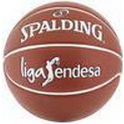 Basketball Spalding Acb Tf 500 In/out