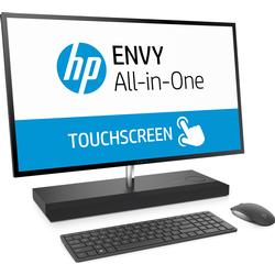 ENVY All-in-One PC 27-b153ng, Komplett-PC