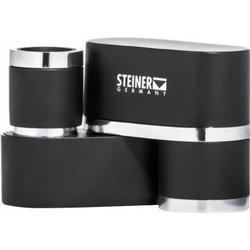 Steiner Miniscope 8x22 Mini-Fernglas - 2311