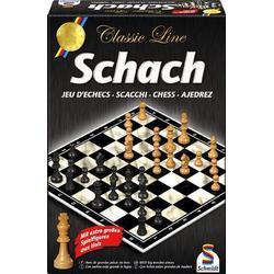 Classic Line Schach