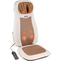 Niuwe Massage-Sitzauflage