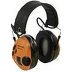 Peltor Impuls-Kapselgehörschützer 26 dB SportTac STAC-GN 1 St.