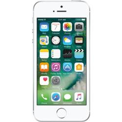 Apple iPhone SE 32Gb Rosé Gold - Guter Zustand - White Box