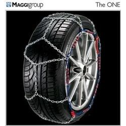 Maggi The One 90
