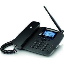 Motorola FW200L GSM-Tischtelefon