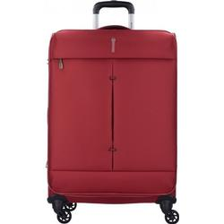 Roncato Ironik 4-Rollen Trolley 67 cm rosso