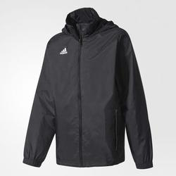 adidas Performance Core 15 Regenjacke Kinder