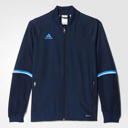 adidas Condivo 16 Training Jacket Youth - dunkelblau - Größe 116