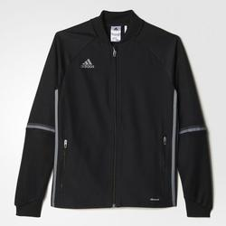 adidas Condivo 16 Training Jacket Youth - schwarz - Größe 116
