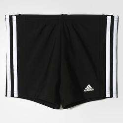 Infant Essence Core 3 Stripes Boxer Youth