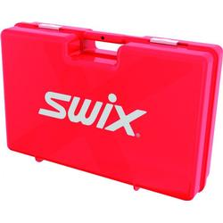 Swix New Vallabox