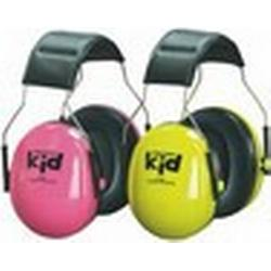 Peltor Kapselgehörschützer 27 dB Kid KIDV 1 St.