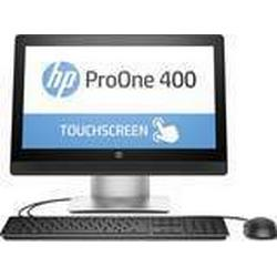 HP ProOne 400 G2 (Z2J23EA#ABD)