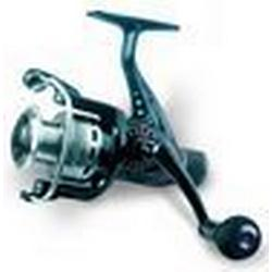 Zebco Topic Chaser RD 540 Reel
