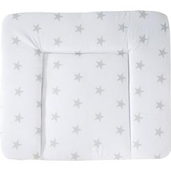 ROBA Wickelauflage SOFT Little Stars 85x75 cm