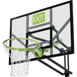 Basketballkorb »GALAXY Board«, BxH: 117x77 cm