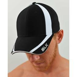 BLK CAP schwarz 420260001 Gr. NOSIZE